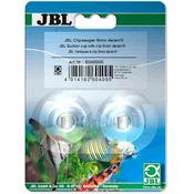JBL przyssawki [6 mm]