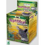 JBL ReptilHeat [60W]