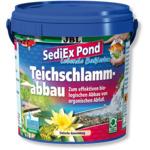JBL SediEx Pond [1kg]
