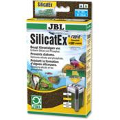 JBL SilikatEx Rapid - usuwa krzemiany