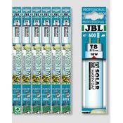 JBL SOLAR MARIN DAY T8 [18W] (15000K)