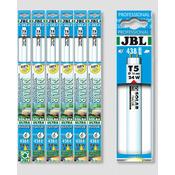 JBL SOLAR NATUR  T5 ULTRA 1450mm-[80W] (9000K)