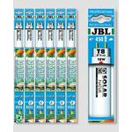 JBL SOLAR NATUR T8 [18W] (9000K)