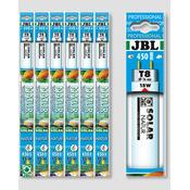 JBL SOLAR NATUR T8 [30W] (9000K)