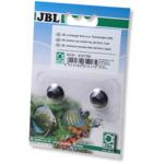 JBL Suction cup w.elast.ring - Gumowe przyssawki o średnicy 5 mm