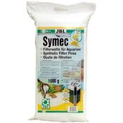 JBL Symec [1000g] - włóknina filtracyjna