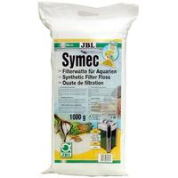 JBL Symec [1000g] - włóknina filtracyjna (6231700)