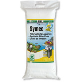 JBL Symec [500g] - włóknina filtracyjna