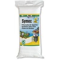 JBL Symec [500g] - włóknina filtracyjna (6231500)