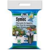 JBL Symec Filterwool [100g] - wata filtracyjna