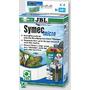 JBL Symec Micro - włóknina filtracyjna (6238700)