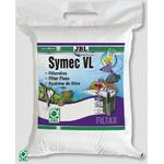 JBL Symec VL Filtervlies [80x25x3cm]
