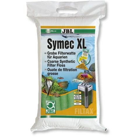 JBL Symec XL [250g] - włóknina filtracyjna (6232500)