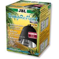 JBL TempReflect light - klosz/odbłyśnik do żarówek energooszczędnych