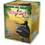 JBL TempSet heat - zestaw instalacyjny do promienników ciepła