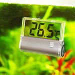 JBL termometr cyfrowy