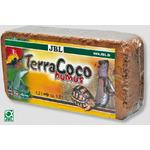 JBL TerraCoco Humus 600g [9l]