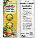JBL TerraControl (1Hygrometer,1Thermometer)