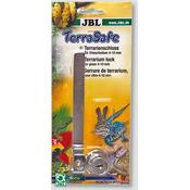 JBL TerraSafe
