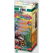 JBL TerraVit fluid [50ml]