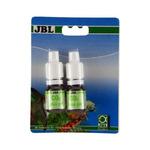 JBL Test Co2/PH - uzupełnienie