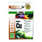 JBL test Cu (miedź) JBL