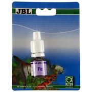 JBL Test Fe - uzupełnienie