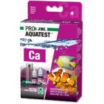 JBL Test JBL Ca PROAqua - test na wapń (akwarium morskie)