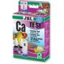 JBL Test JBL Ca - test na wapń (akwarium morskie)