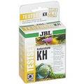 JBL Test KH (twardość węglanowa)