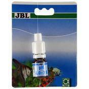 JBL Test pH (6.0-7.6) - uzupełnienie