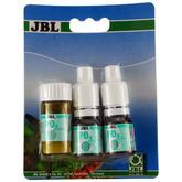 JBL Test PO4 - uzupełnienie