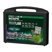 JBL TESTLAB - zestaw 14 testów (PROSCAPE)
