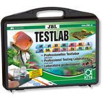 JBL TESTLAB - zestaw 14 testów w walizce