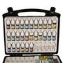 JBL TESTLAB - zestaw 14 testów w walizce (ProAQUA)