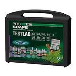 JBL TESTLAB - zestaw 9 testów (PROSCAPE)