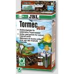 JBL Tormec activ [1 litr] - torf granulowany