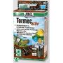 JBL Tormec activ [1 litr] - torf granulowany (6236700)