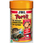 JBL Tortil [100ml]
