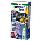 JBL TraceMarin 1 [5l]