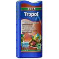 JBL Tropol [100ml] - humus i garbniki
