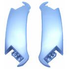 JBL Uchwyt do głowicy pompy filtrów e700/1 e900/1