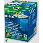 JBL UniBloc CP i 60/80/100/200 +
