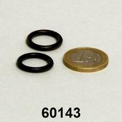 JBL Uszczelka pod zawory filtra e1500/e1501 (6014300)