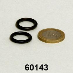 JBL Uszczelka pod zawory filtra e1500 oraz e 1501