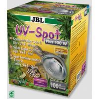 JBL UV-Spot plus [100W] - promiennik punktowy