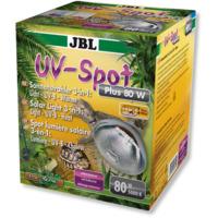 JBL UV-Spot plus [160W] - promiennik punktowy
