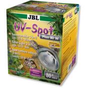 JBL UV-Spot plus [80W] - promiennik punktowy