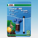 JBL Wirnik z Magnesem i Trzpie� Ceramiczny do filtra e1500