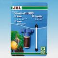 JBL Wirnik z Magnesem i Trzpień Ceramiczny do filtra e900